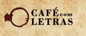 cafecomletras1